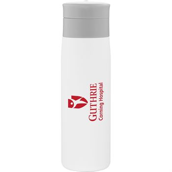 H2go Lure Tumbler- Personalization Available
