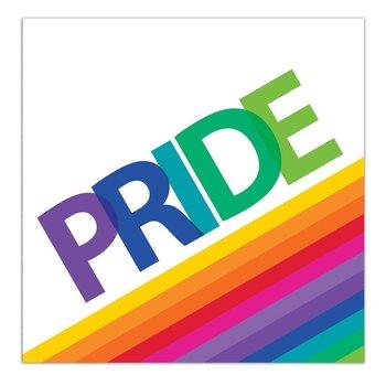 Rainbow Pride
