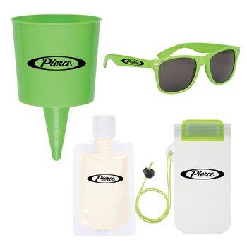 Summer Fun Kit