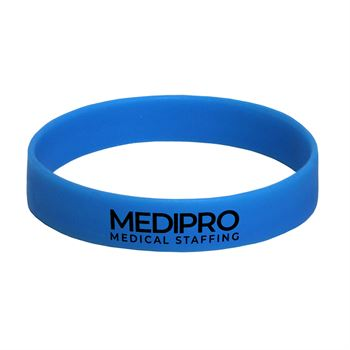 Insect Repellent Bracelet - Personalization Available