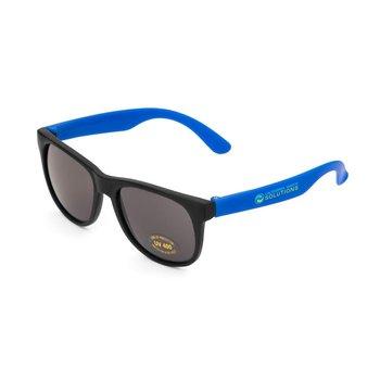 Kauai Rubberized Sunglasses