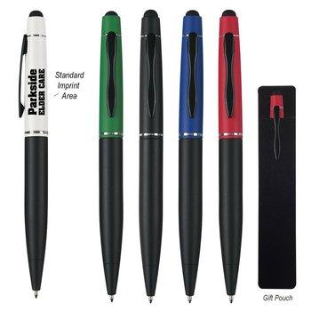 The Executive Stylus Pen