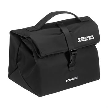 Corkcicle Nona Roll-Top Cooler