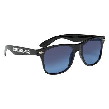Ocean Gradient Malibu Sunglasses