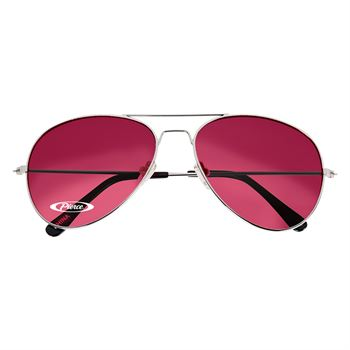 Ocean Gradient Avaiator Sunglasses