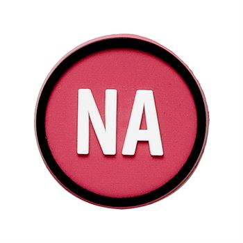 Nursing Assistant Position Tag-Along