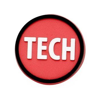 Technician Position Tag-Along