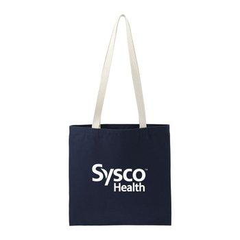 Moop Stanwix Tote Bag