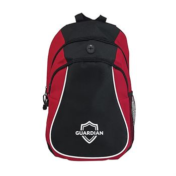 Victory Backpack - Personalization Available