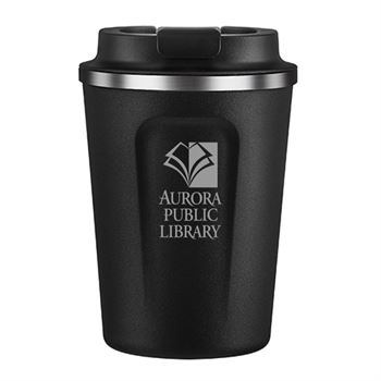 Asobu Coffee Compact - Personalization Available