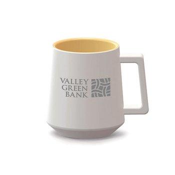 Riviera Coffee Mug - Personalization Available