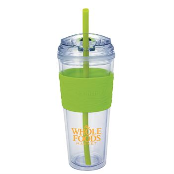 Quench  Grand Journey Tumbler - 24 oz - Personalization Available