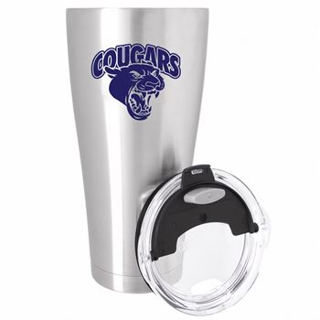 Tervis Stainless Steel Tumbler 30 oz - Personalization Available