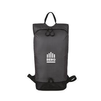 Trailside Slim Pack - Personalization Available