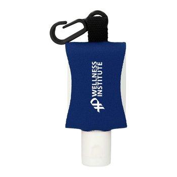 0.5oz Li'l Defender SPF30 Sunscreen - Personalization Available