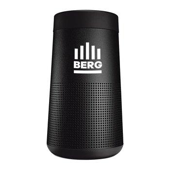 Bose Soundlink Revolve II Bluetooth Speaker - Personalization Available