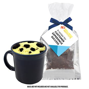 Mug Cake Mug - Personalization Available