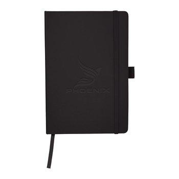 Viviana Flex Bound JournalBook - Personalization Available
