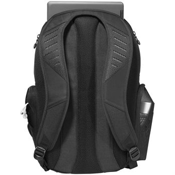 Vertex™ Deluxe Computer Backpack - Personalization Available