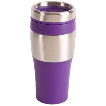 16-oz. Silver Streak Tumbler - Personalization Available