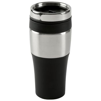 16-oz. Silver Streak Tumbler - Personalization Available