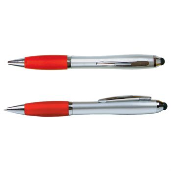 Emissary Duo Pen/Stylus For Touch Screen Devices - Personalization Available