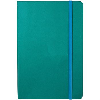 Ambassador Bound JournalBook - Personalization Available