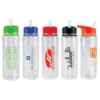 Active Sport Tritan™ Bottle 26-oz. - Personalization Available