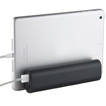 Squid Power Bank - Personalization Available