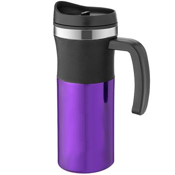 Malmo Travel Mug - Personalization Available