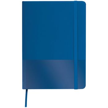 Hampton Journal Book - Personalization Available