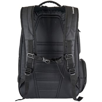 Concourse Laptop Backpack - Personalization Available
