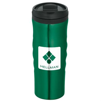16-Oz. Kava Tumbler - Personalization Available