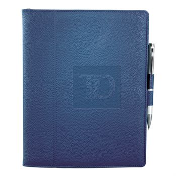Fine Society Kate JournalBook™ - Personalization Available