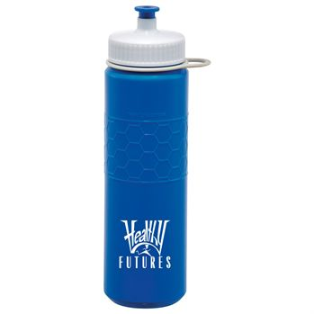 New Balance® Core 26-oz. Sport Bottle - Personalization Available