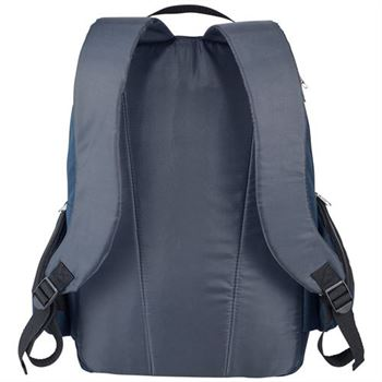 The Slim Compu-Backpack