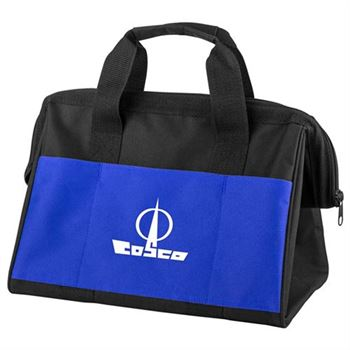 Fix-It Tool Bag - Personalization Available