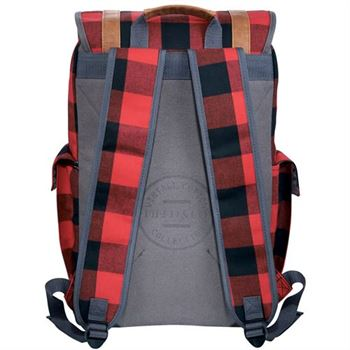 Field & Co. ™ Campster Computer Backpack