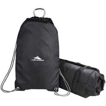 High Sierra ® Packable 30