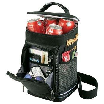 Cutter Buck Tour Golf Bag Cooler