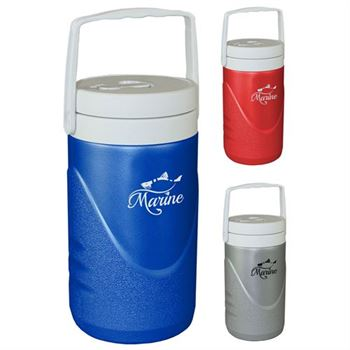 Coleman® 1/2 Gallon Insulated Jug