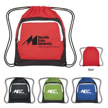 Power Sports Pack
