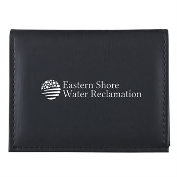RFID Data Blocker Wallet