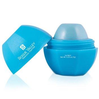 Scented Revo Ball Lip Balm - Personalization Available