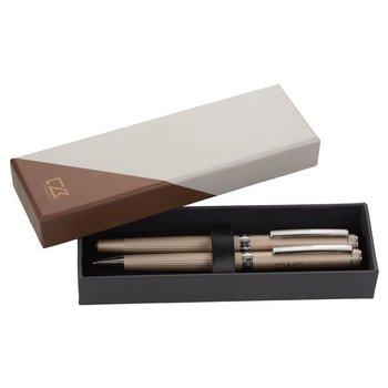 Cutter & Buck Bainbridge Pen Set