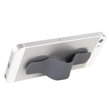 Sucton Cup Phone Holder and Stand