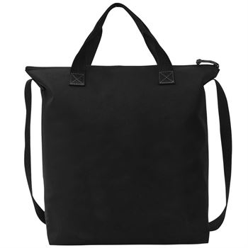 Synergy All-Purpose Tote - Personalization Available