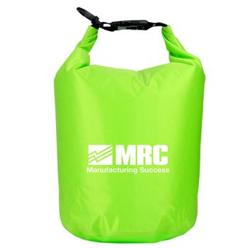 Voyager Dry Bag - Personalization Available