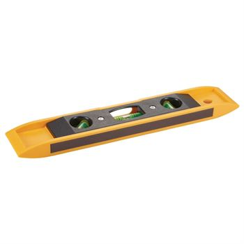 Torpedo Magnetic Level - Personalization Available