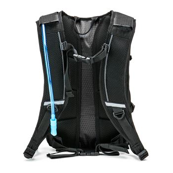 30 Miler Hydration Pack